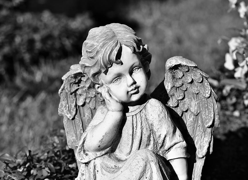 Frasi angeli