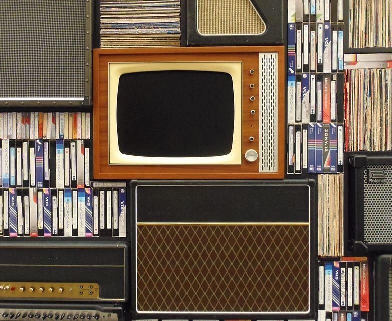 Frasi sulla televisione