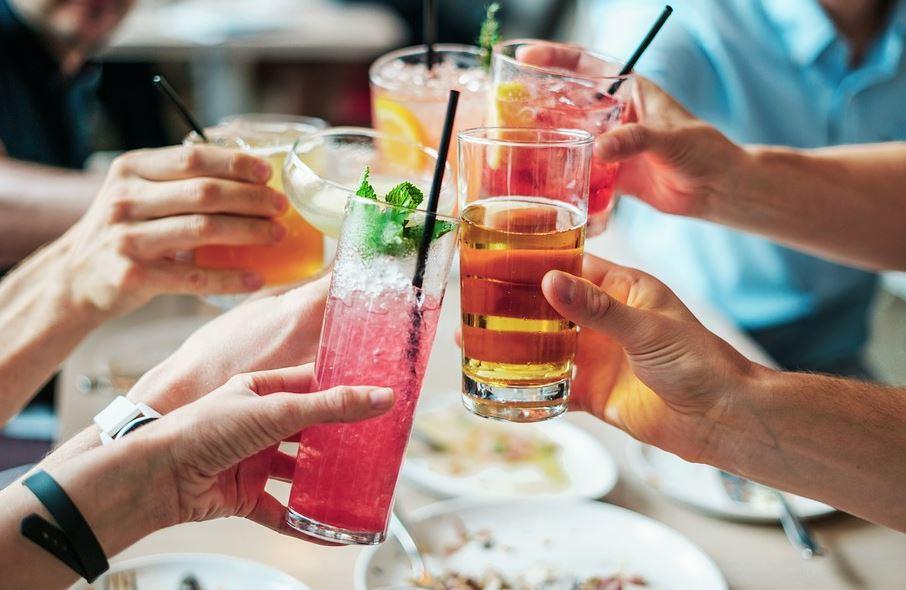 Frasi sulla ubriachezza