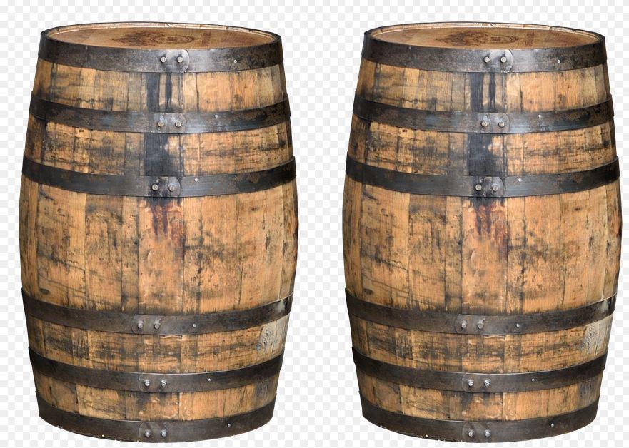 Frasi dedicate al whisky