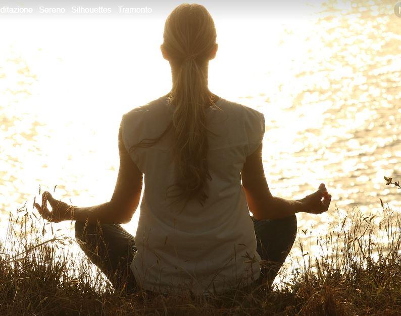 Yoga 31 Frasi Sulla Fonte Della Giovinezza Frasi Social