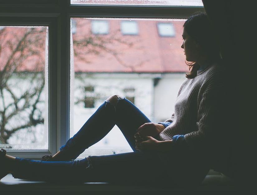 Frasi sulla depressione