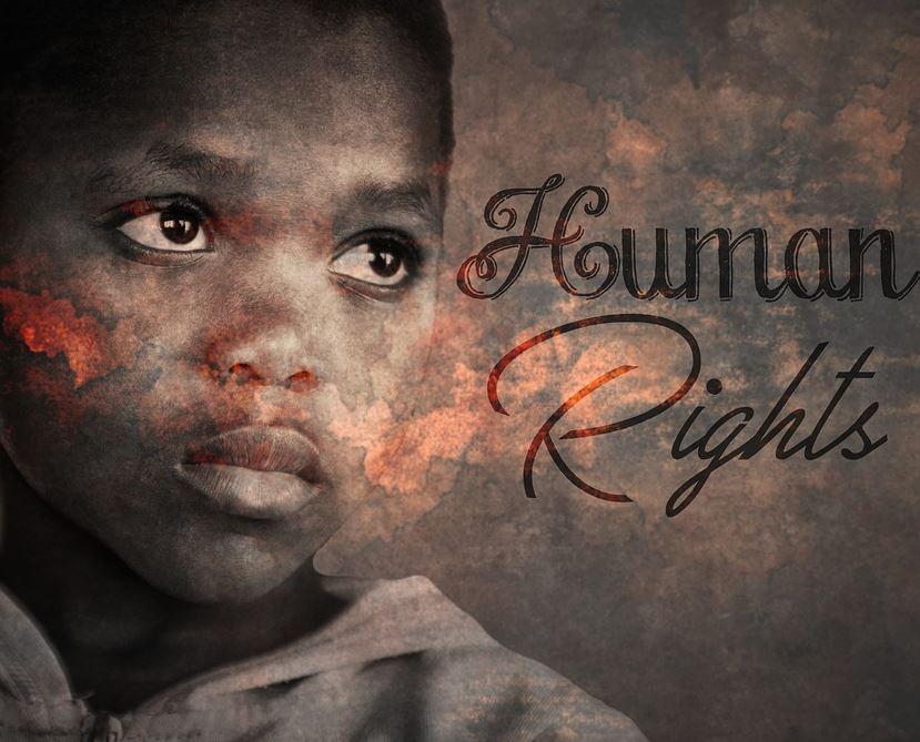 Frasi sui diritti umani