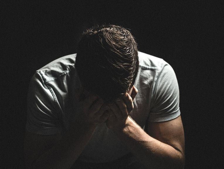 Frasi sulla disperazione