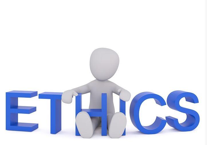 Frasi sull'etica