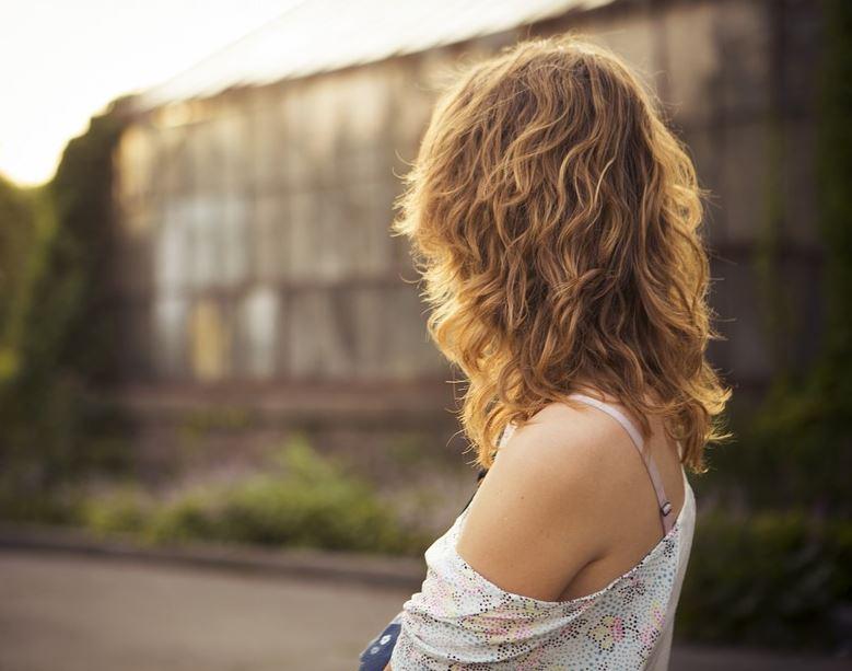 Indifferenza 30 Frasi Celebri Sull Imperturbabilità E Il