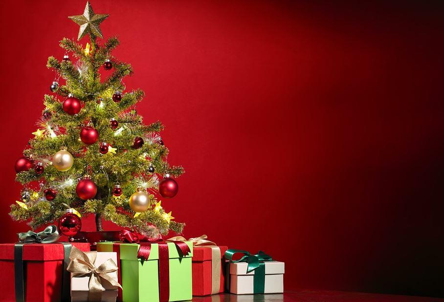 Frasi Natale Famose.Natale 30 Frasi Famose Sulla Festivita Piu Attesa Dell Anno