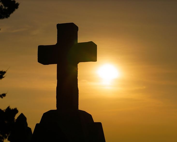 Frasi sul perdono