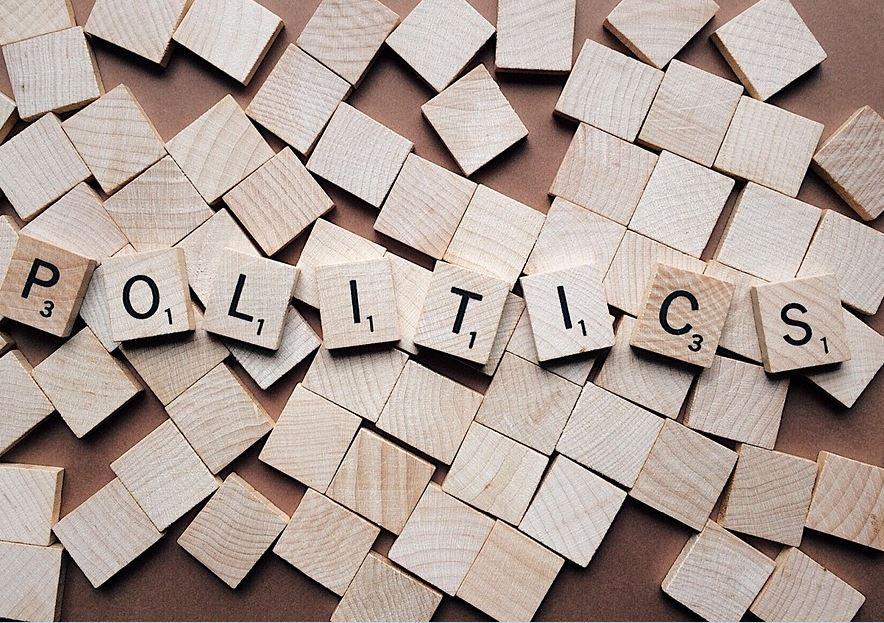 Frasi sulla politica