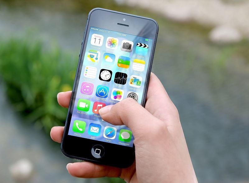 Frasi sugli smartphone