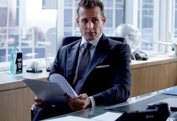 Harvey Specter Le 50 Citazioni Più Belle Di Suits Frasi
