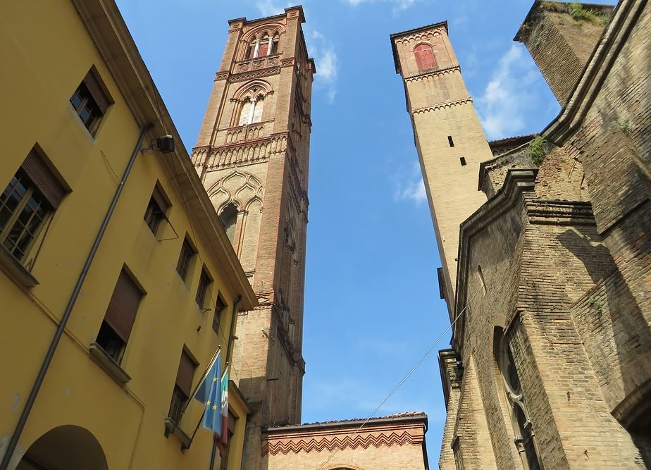Proverbi Emilia Romagna