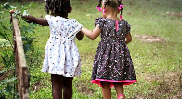 Dediche sulla amicizia