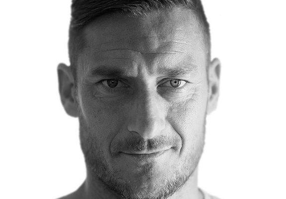 Francesco Totti frasi