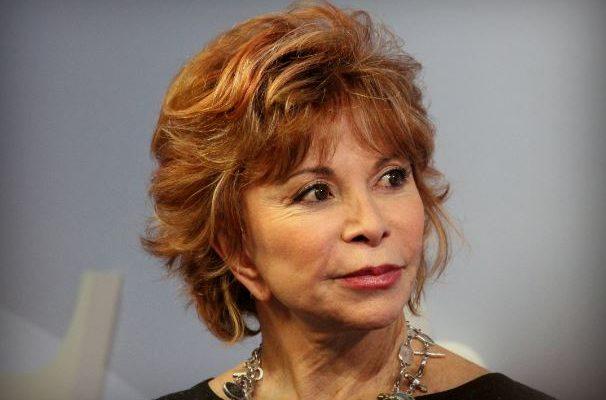 Isabel Allende citazioni