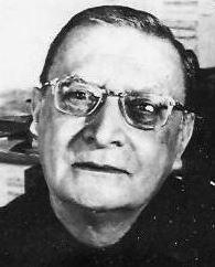 Jean Josipovic citazioni