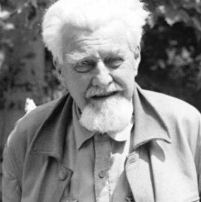 Konrad Lorenz citazioni