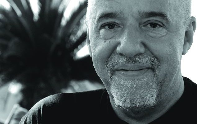 Paolo Cohelo frasi