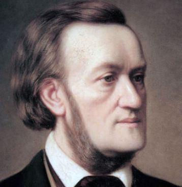 Richard Wagner citazioni