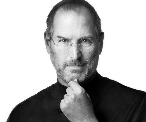 Steve Jobs frasi celebri