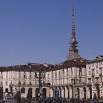 Proverbi Piemontesi e Torinesi