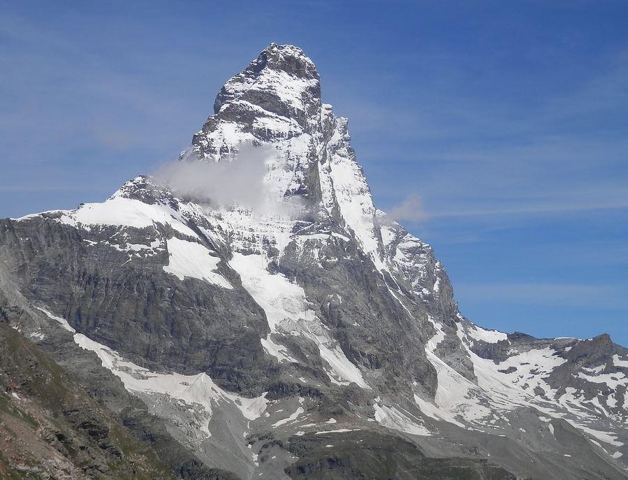 Proverbi della Valle D'Aosta