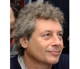 Alessandro Baricco frasi