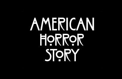 American Horror Story frasi