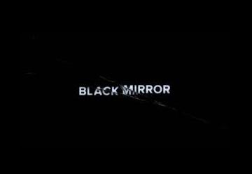 Black Mirror frasi