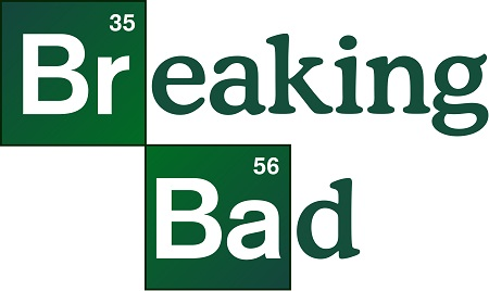 Breaking Bad frasi