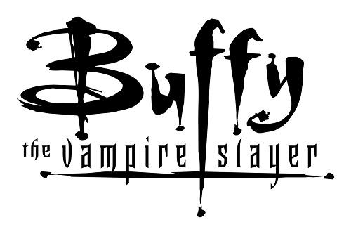 Buffy l'ammazzavampiri frasi