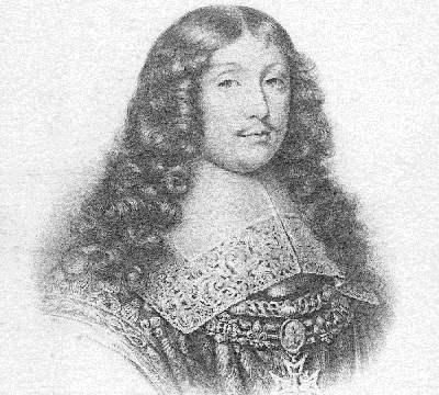 François de La Rochefoucauld frasi