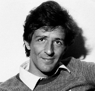 Giorgio Gaber frasi