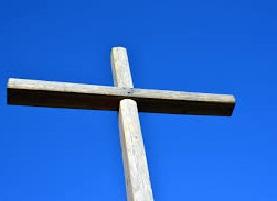 Giovanni della Croce frasi