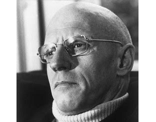 Michel Foucault frasi