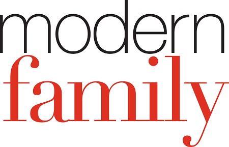 Modern Family frasi