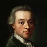 Mozart frasi