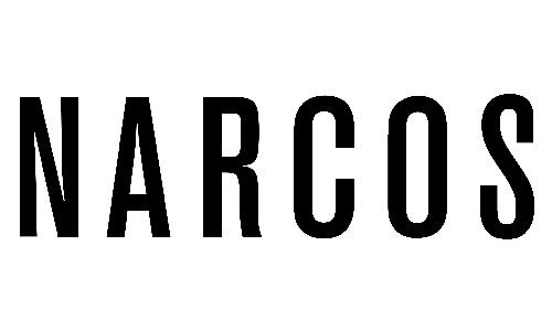 Narcos frasi