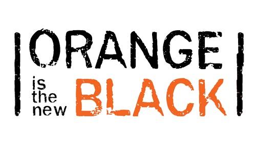 Orange is The New Black frasi
