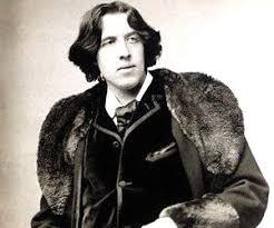 Oscar Wilde frasi