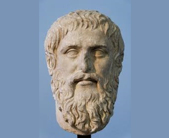 Platone frasi