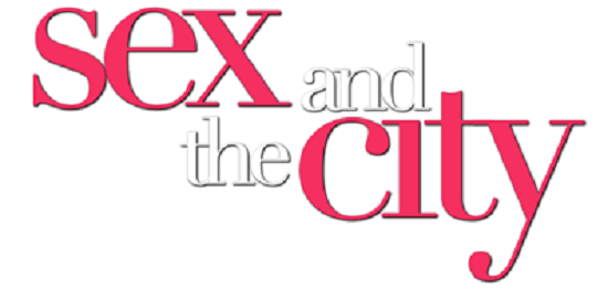 Sex and the City frasi