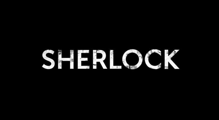 Sherlock frasi