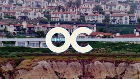 The OC frasi