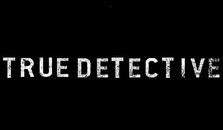 True Detective frasi