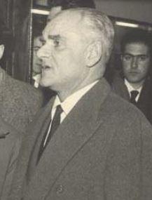 Alberto Moravia frasi