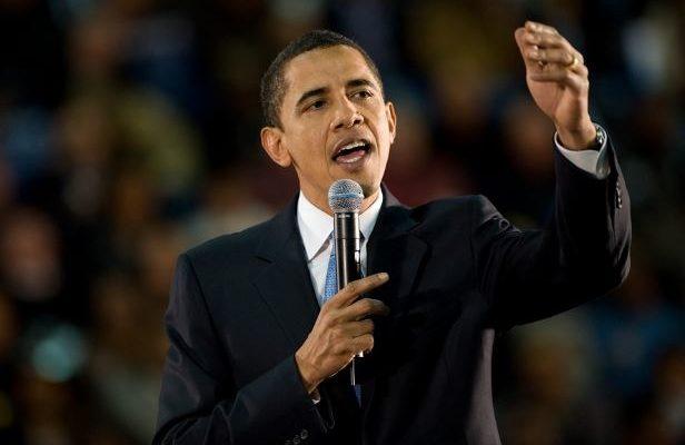 Barack Obama frasi belle
