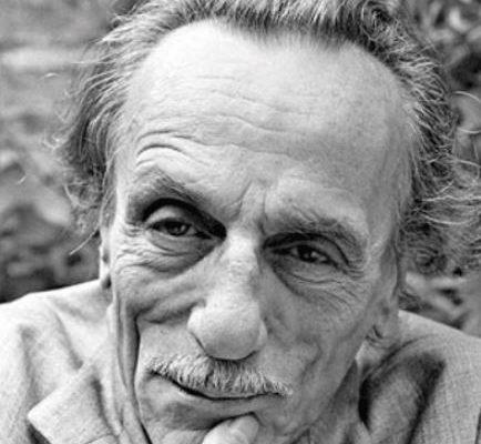 Edoardo De Filippo frasi