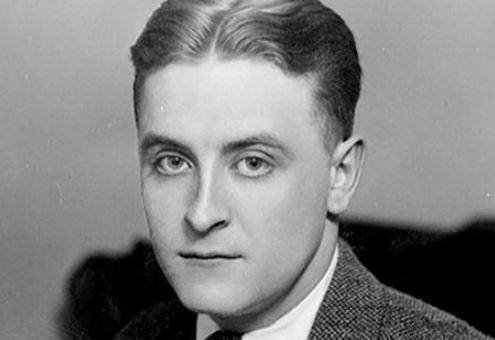 Frasi di Francis Fitzgerald