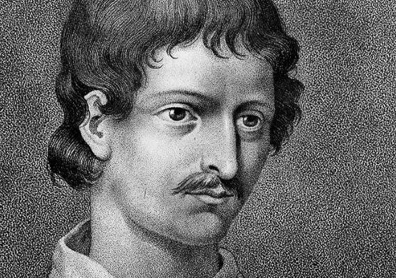 Giordano Bruno frasi